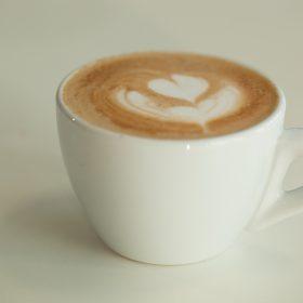 Italialainen Kahvi