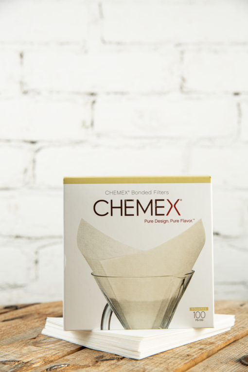 Chemex_suodatin